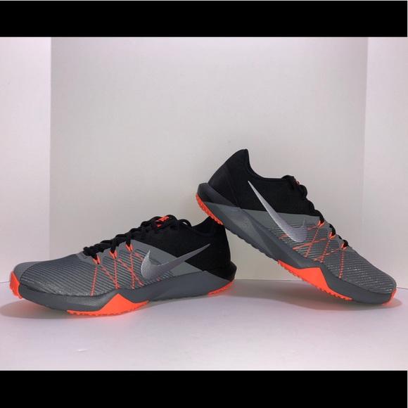 ebdc56e16222 Nike Retaliation TR